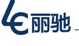 上海丽驰计量仪器有限公司公司logo