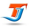 济南腾捷仪器设备有限公司公司logo