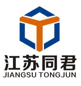 江苏同君仪器科技有限公司公司logo
