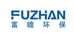 上海富瞻环保科技有限公司公司logo