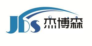 常州杰博森仪器有限公司公司logo