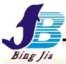 上海秉佳机电设备有限公司公司logo
