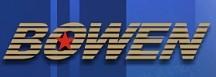 东莞市博文仪器设备科技有限公司公司logo