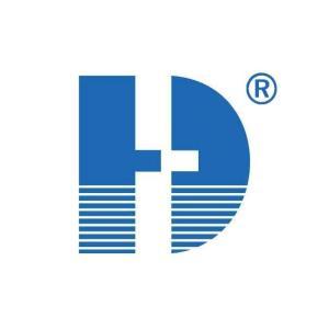 武汉海达精密仪器有限公司公司logo