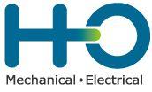 上海航欧机电设备有限公司公司logo