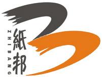 杭州纸邦自动化技术有限公司公司logo
