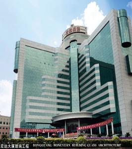 东莞广联工业自动化设备有限公司公司logo