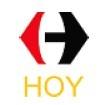 上海华越国际贸易有限公司公司logo