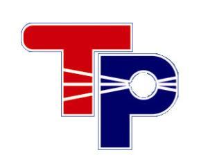 天津市拓普仪器有限公司公司logo