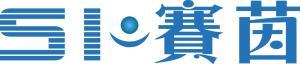 宁波赛茵仪器有限公司公司logo