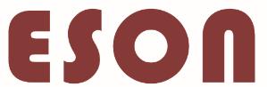 上海仪祥试验设备有限公司公司logo
