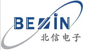 北京北信科仪分析仪器有限公司公司logo