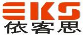 乐清市依客思电气有限公司公司logo