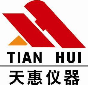 江苏天惠试验机械有限公司公司logo