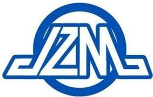 北京锦正茂科技有限公司公司logo