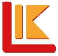 济宁鲁科检测器材有限公司公司logo