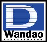 上海万岛仪器科技有限公司公司logo