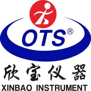 东莞市欣宝仪器有限公司公司logo