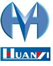 东莞环仪仪器科技有限公司公司logo