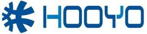 上海灏运仪器设备有限公司公司logo