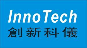 香港创新科仪有限公司公司logo