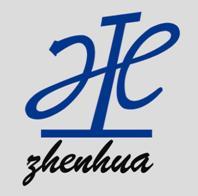 湖南振华分析仪器有限公司公司logo