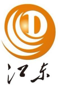 苏州江东精密仪器有限公司公司logo
