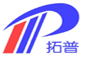 泰州拓普分析仪器有限公司公司logo