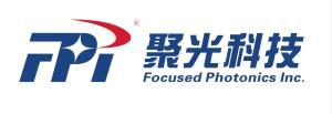 聚光科技(杭州)股份有限公司公司logo