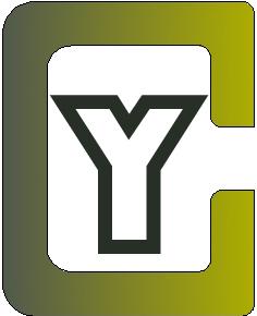山东昌源检测设备有限公司公司logo
