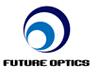 杭州富光科技有限公司公司logo