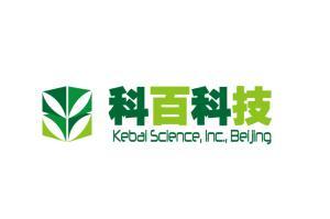 北京科百宏业科技有限公司公司logo