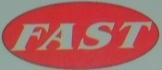 深圳市华氏特仪器设备有限公司公司logo