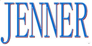 上海峥岚实业有限公司公司logo
