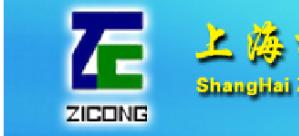 默菱电气(上海)有限公司公司logo