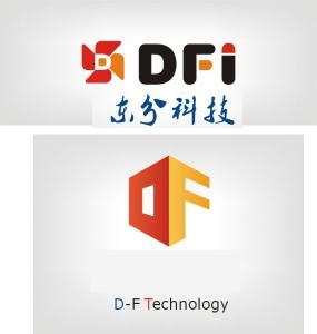 北京东分科技发展有限公司公司logo