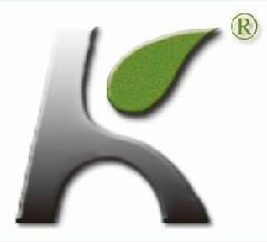 天津华凯检测设备科技有限公司公司logo
