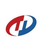 北京天地首和科技发展有限公司公司logo