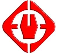 上海纤检仪器有限公司公司logo