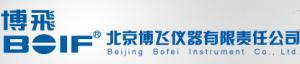 北京博飞仪器有限责任公司公司logo