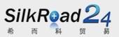 希而科贸易有限公司公司logo