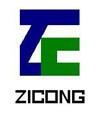 上海梓聪机电设备有限公司公司logo