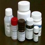 24939-03-5聚胞苷酸 产品图片