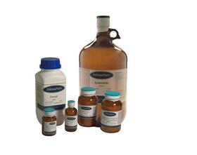 9030-21-1嘌呤核苷磷酸化酶产品图片