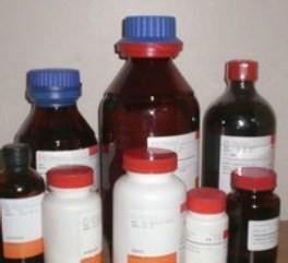 58812-37-6川楝素 产品图片