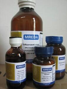 30918-54-8聚肌苷酸 产品图片
