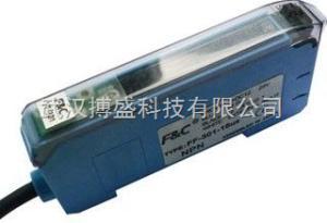 高速數顯光纖傳感器FF-301-16us