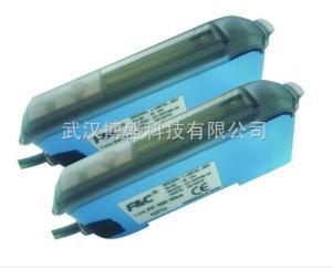 數顯光纖傳感器FF-300