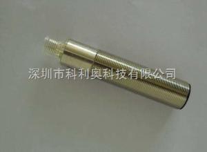 LM-XXX-XXX-XXX 超聲波傳感器