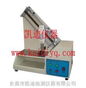 KD-907 胶带90度剥离强度试验机产品图片